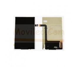 Pantalla Lcd Display para Alcatel OT-8000 OT8000 - Imagen 1