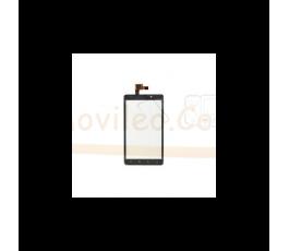 Pantalla Tactil para Alcatel OT-3010 Negro - Imagen 1