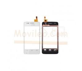 Pantalla Tactil para Alcatel S´POP OT-4030 Blanco - Imagen 1