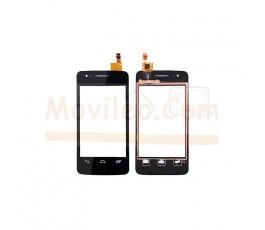 Pantalla Tactil para Alcatel S´POP OT-4030 Negro - Imagen 1