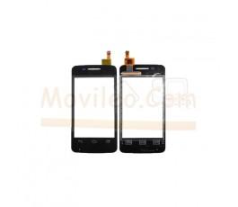 Pantalla Tactil para Alcatel Pixi OT-4007 Negro - Imagen 1