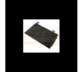 Pantalla Lcd Display para Alcatel Fire OT-4012 OT4012 - Imagen 1