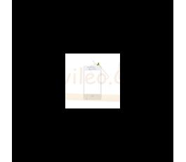 Pantalla Tactil para Alcatel Fire OT-4012 OT4012 Blanco - Imagen 1