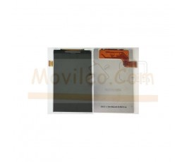 Pantalla Lcd para Alcatel OT-785 - Imagen 1