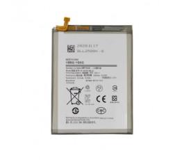 Batería EB-BG580ABU para...
