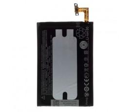 Batería B0PGE100 para Htc One M9 M9+ Plus M8s - Imagen 1