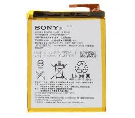 Batería LIS1576ERPC para Sony Xperia M4 Aqua - Imagen 1