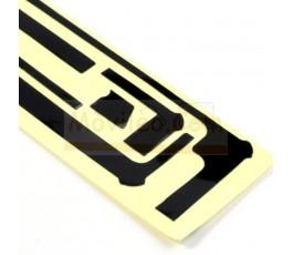 Cinta adhesiva iPad 4 - Imagen 2