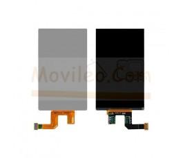 Pantalla Lcd Display para Lg F70 D315 - Imagen 1