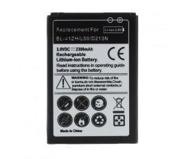 Batería BL-41ZH para Lg - Imagen 1