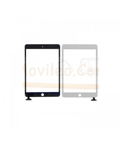 Pantalla táctil blanca para iPad Mini SIN - Imagen 1