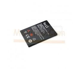 Batería para Zte Blade L3