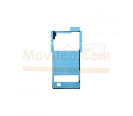 Adhesivo de Tapa Trasera para Sony Xperia Z3+ Plus Z4 - Imagen 1