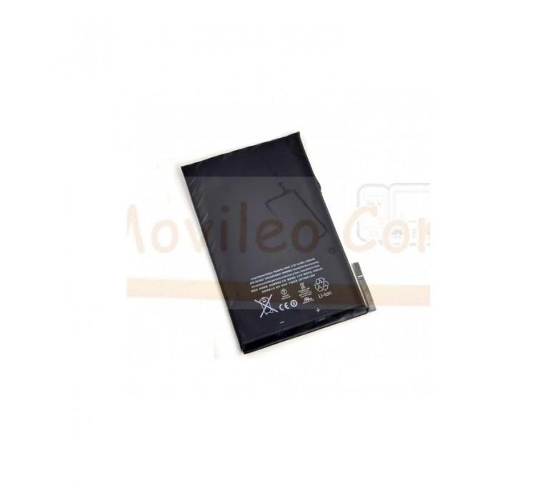 Bateria para iPad Mini - Imagen 1