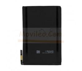 Bateria para iPad Mini - Imagen 2