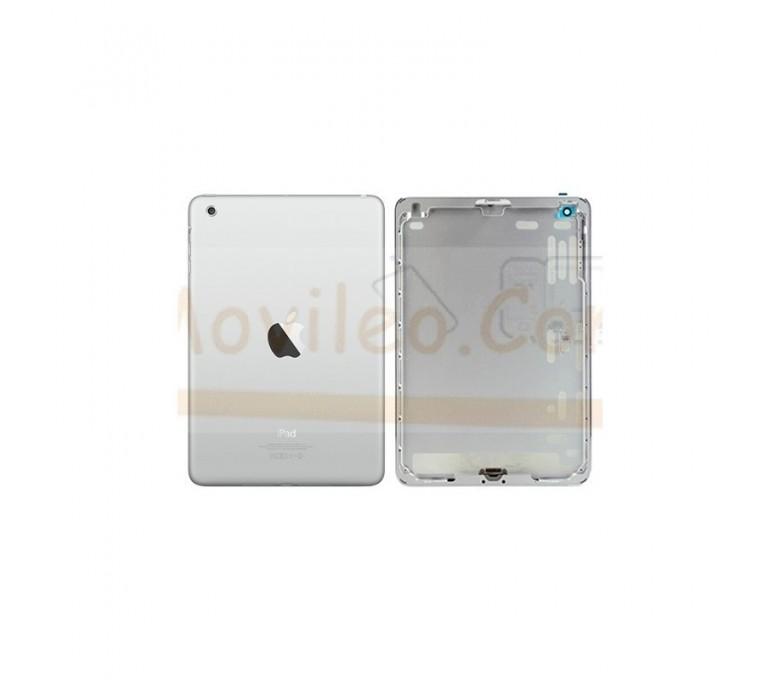 Carcasa Trasera Blanca para iPad Mini Wifi - Imagen 1