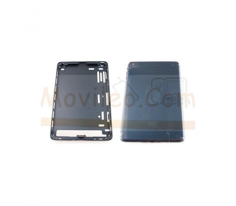 Carcasa Trasera Negra para iPad Mini Wifi y 3G - Imagen 1