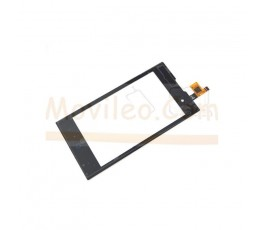 Pantalla Tactil para Zte Kis 2 Max V815 Negra - Imagen 1