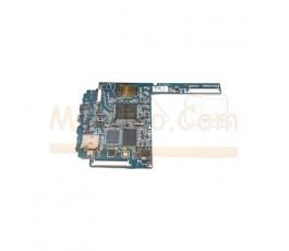 Placa Base Original de Desmontaje para Sunstech TAB900 8GB - Imagen 1