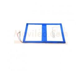 Bateria Original de Desmontaje para Wolder MiTab Think - Imagen 1