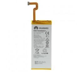 Bateria para Huawei Ascend P8 Lite HB3742A0EZC+ - Imagen 1
