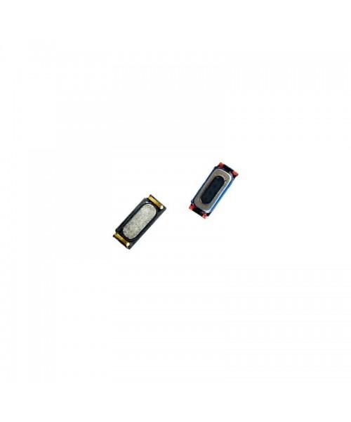 Auricular Altavoz para Sony Xperia Mini Pro Sk17 Sk17i - Imagen 1