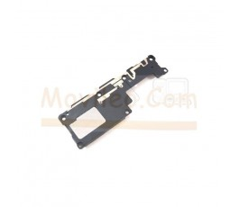 Altavoz Buzzer para Huawei Ascend P8 Lite - Imagen 1