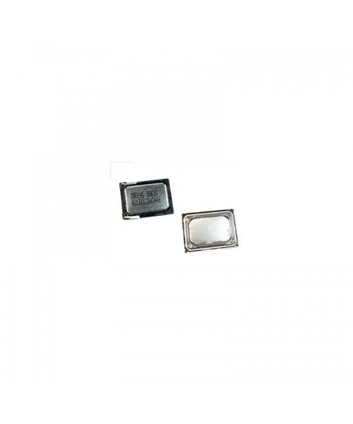 Altavoz Buzzer para Sony Xperia Mini Pro Sk17 Sk17i - Imagen 1