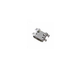 Conector Carga para Lg León H340 H340N - Imagen 1