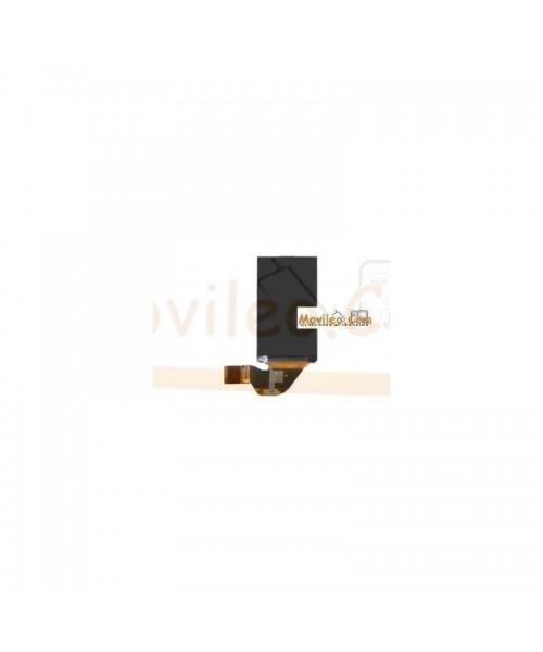 Pantalla Lcd , Display Sony Ericsson Vivaz U5i - Imagen 1