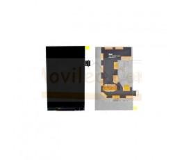 Pantalla Lcd Display para Zte V809 Blade C2 - Imagen 1