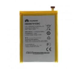 Batería HB496791EBC para Huawei Ascend Mate MT1 Mate 2 MT2 - Imagen 1