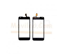 Pantalla Tactil para Huawei Ascend Y550 Negro - Imagen 1