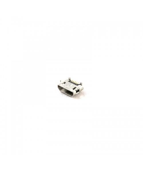Conector de Carga para Sony Ericsson Vivaz u5 u5i Lg E730 - Imagen 1