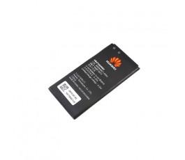 Batería HB474284RBC Compatible con Huawei Ascend Y550 Y625 - Imagen 1