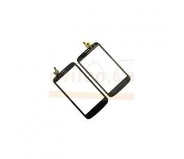 Pantalla Tactil para Huawei Ascend Y600 Negra - Imagen 1