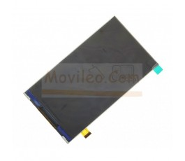 Pantalla Lcd Display para Huawei Ascend Y600 - Imagen 1