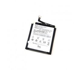 Batería de Desmontaje para Bq Aquaris M4.5 Bq A4.5