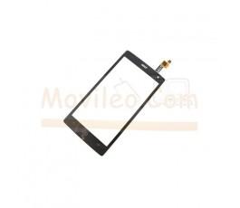 Pantalla Tactil para Acer Liquid Z5 Z150 Negra - Imagen 1