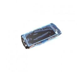 Modulo Pantalla Lcd Con Marco y Flex para Sony Ericsson Vivaz U5 U5i - Imagen 4