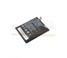 Batería BAT-A10 para Acer Liquid Z500 - Imagen 1