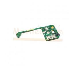 Placa base para Acer Liquid Z500 - Imagen 1