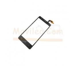 Pantalla Tactil para Orange Fova Negro - Imagen 1