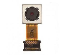 Cámara Trasera para Lg G Pro Lite D680 D682 - Imagen 1