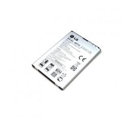 Batería BL-48TH para Lg G Pro Lite G Pro - Imagen 1