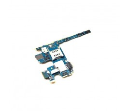 Placa base Lg G Pro Lite D682 - Imagen 1