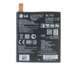 Batería BL-T16 para Lg G Flex 2 H955 - Imagen 1