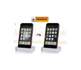 CAMBIAR TACTIL DE SU IPHONE 3G 3GS EN 30MIN - Imagen 1