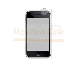 Cambiar boton de encendido de su iPhone 3g 3gs - Imagen 1