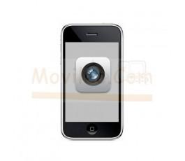 Cambiar Camara de su iPhone 3g 3gs - Imagen 1